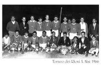 01_1966_Torneo_dei_Rioni