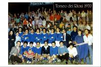 03_1970_Torneo_dei_Rioni