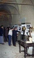 Festa_al_Castello_1992_-_002