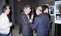 Festa_al_Castello_1992_-_003