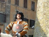 2003_-_Armata_Brancaleone_-_001