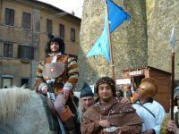 2003_-_Armata_Brancaleone_-_002