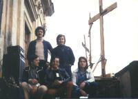 Passione_di_Cristo_-_1976_-_002