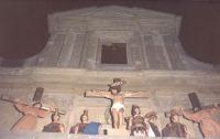 Passione_di_Cristo_-_1976_-_003