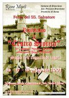 SSSalvatore_-_2002