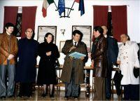 Inaugurazione_sede_1979_001