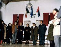 Inaugurazione_sede_1979_002