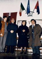 Inaugurazione_sede_1979_003