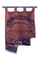 Bandiera_del_1952_-_Vinta_da_Giovanni_Spera